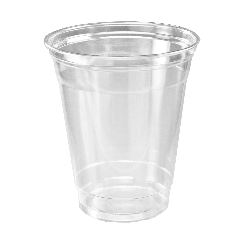 plastic cup edited - photo #32