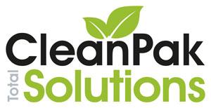 Cleanpak Geraldton Logo