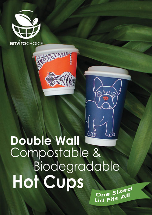 EC Hot Cups double wall.pdf