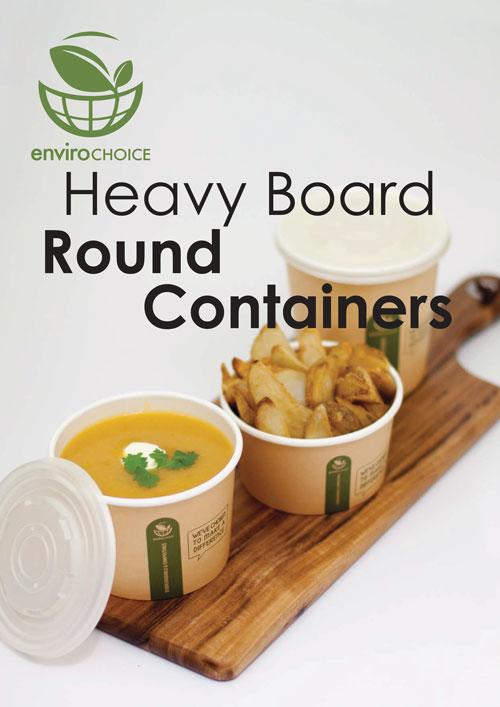Envirochoice Heavyboard Containers.pdf