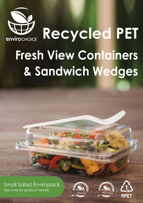 EC fresh view containers.pdf